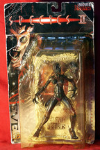 Mcfarlane's Movie Maniacs SPECIES II EVE Figure New on card - $14.95