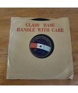 Jose Mardones - 78rpm single 10-inch – Columbia #3309 79012 Ay Ay Ay Gla... - £29.52 GBP