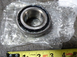 BCA 510002 Federal Mogul Wheel Bearing New image 1