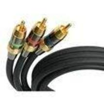 Axis 41218 Component Cables (25 Ft) - $20.72
