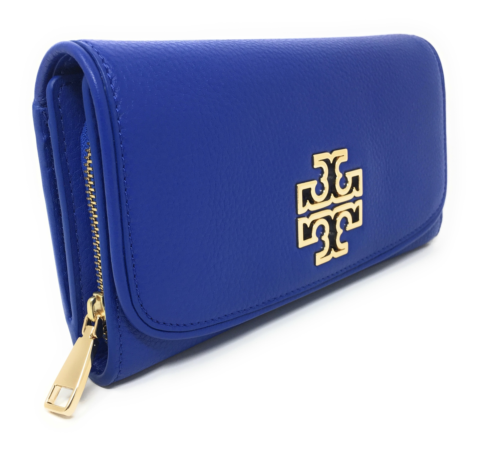 a1dd433e7bfe2 ... amanda envelope continental wallet b00e3 9f5e3  canada tory burch  britten duo envelope continental and 50 similar items. img 3314 50323 29bef