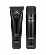 Awapuhi Wild Ginger Repair Moisturizing Shampoo & Keratin Cream Rinse 8.... - $34.60