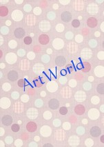 Digital download,Background,Backdrop,Art,Poster,Home decor wall,Home wal... - $2.00