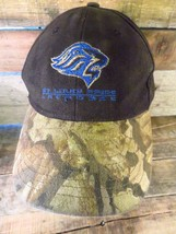 St Louis PRIDE Lacrosse Adjustable Adult Hat Cap  - $19.79