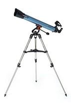 [Japanese regular Edition] CELESTRON astronomical telescope history unit... - $618.00 CAD