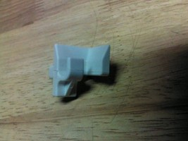Frigidaire Microwave Oven Shelf Holder Left Rear 5304467762 - $8.99