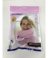 ResMed Swift FX  For Her CPAP Mask & Headgear - Retail Package - 61540 C... - $67.00