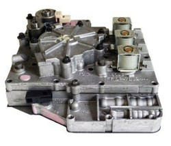 AX4S TRANSMISSION VALVE BODY  FORD WINDSTAR FORD TAURUS 94-03 - $126.72