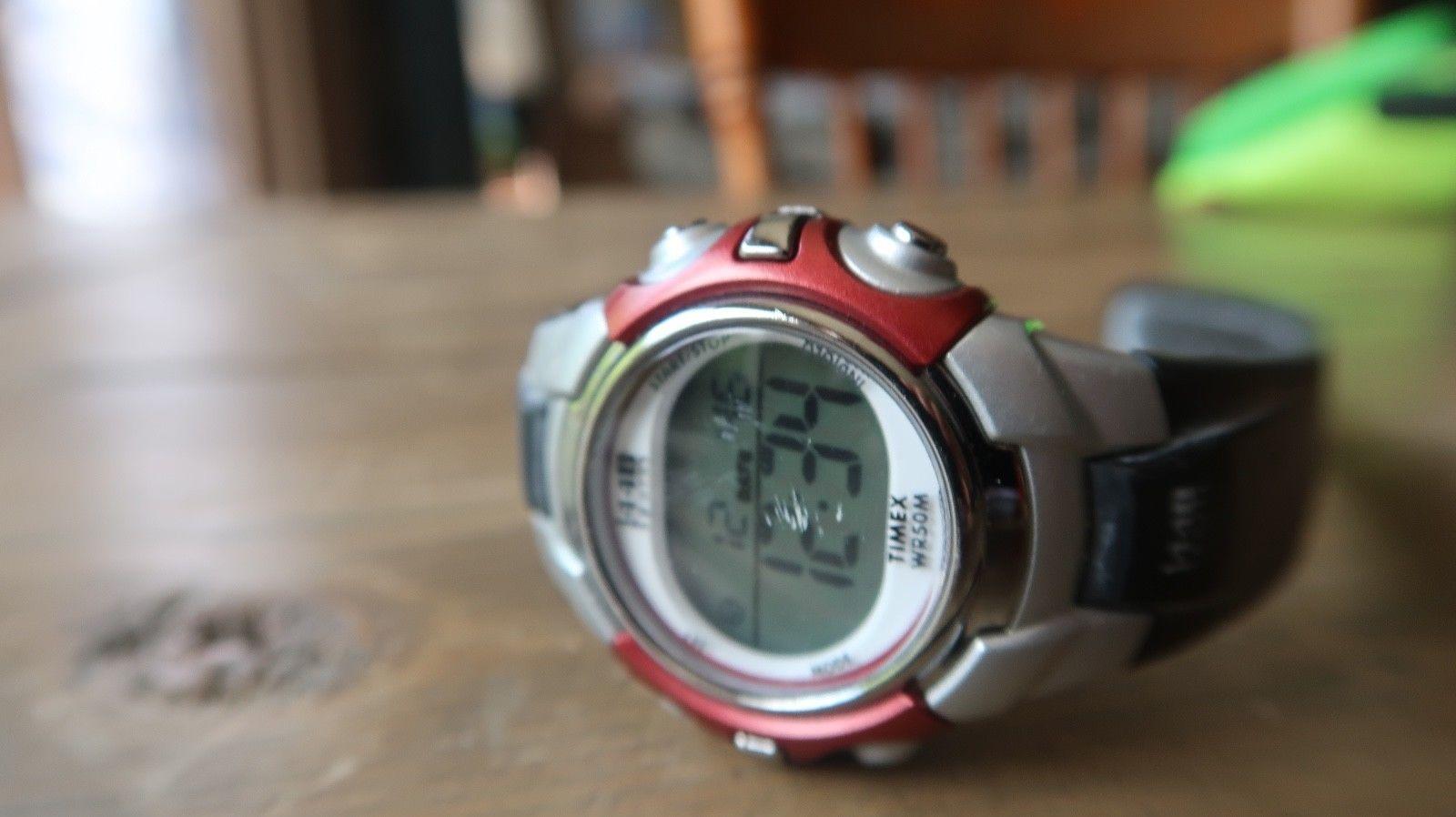 99f955cb9 Women's Timex 1440 Sports Watch 33mm and 50 similar items. S l1600