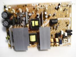 tnpa3911    power   board   for  panasonic   th-42pd60u - $19.99