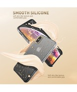 iPhone 11 6.1 inch OMG Series Slim Designer Case - $8.39