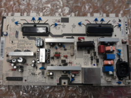 BN44-00259A Power Supply Board From Samsung LE26B450C4WXXC AO05 LCD TV - $47.95