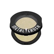 Kat Von D Vegan Beauty Metal Crush Extreme Highlighter Gravitron - $16.99