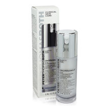 Peter Thomas Roth Un-Wrinkle Eye Concentrate 0.5oz NEW IN BOX - $58.99