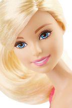 Barbie Careers Ice Skater Doll - $35.99