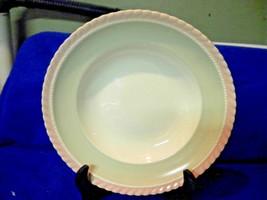 Monticello Steubenbille   131023-131032 Rimmed Salad Bowl Lot of 4 - $19.39