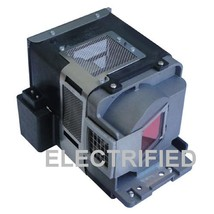 Brand New VLT-XD600LP VLTXD600LP Lamp In Housing For Mitsubishi Projectors - $32.02