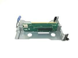 Cisco 74-10153-01 Server Riser2 Pilot Card for UCS C240 M3 - $52.35
