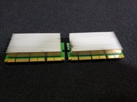 Ibm 44V3841 VR6004-030L 8204 E8A Vrm Voltage and 20 similar items