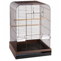 Prevue Hendryx Prevue Pet Products Madison Bird Cage - Copper 961-PP-124COP - $157.28