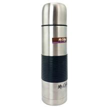 Mr Coffee Javelin 16 oz. Travel Thermal Bottle - £22.53 GBP