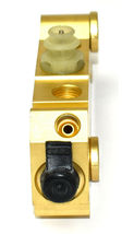 1978-1987 Chevy GMC Full Size Truck Brake Proportioning Valve Combination Disc image 4