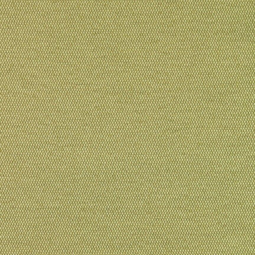 5.625 yards Maharam Upholstery Fabric Messenger Peridot Green 458640–060 CN