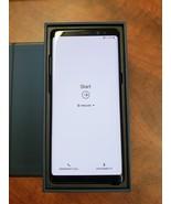 Samsung Galaxy Note 8 AT&T *mint* - $613.80