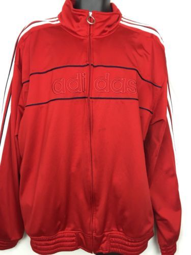 Adidas Mens SDP filled Jacket Padded Winter Hooded Jacket