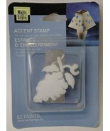 EZ PAINTR 53501 Accent Stamp  - $0.99