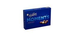 FAZER Karl Fazer Moments box 378 g  (3 x 378 g) - $49.49