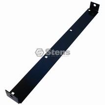 780-428 Stens Scraper Bar MTD 790-00120-0637 MTD 784-5581A-0637 MTD 784-... - $21.69