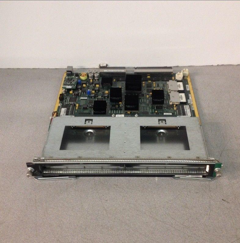 QTY 5 Lot Cisco 30-0703-01 GBiC Transceiver Module
