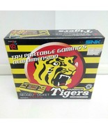 Unused limited edition Neo Geo Pocket Color the game body for Smart phon... - $641.71
