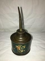 Vintage Maytag Oil Can - $22.00