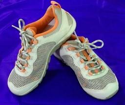 Women's Merrell Running Shoes Size 6 - $25.51