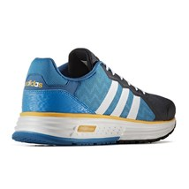 Flyer Adidas Shoes AW5314 Shoes Adidas Cloudfoam gBO7nxTwqP