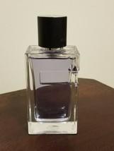 Yves Saint Laurent Y Eau de Toilette 3.3 oz,SEE DETAILS - $59.00