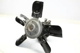 2002 DODGE RAM 1500 PICKUP 4.7L V8 ENGINE COOLING FAN BLADE ASSEMBLY P6384 - $149.99