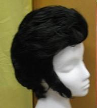 Elvis Wig - $15.00