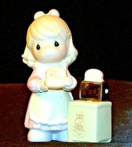 1997 Precious Figurines Moments 1 Piece AA-191823 Vintage Collectible image 7