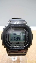 CASIO Watch Quartz Digital Watch GMW-B5000G-1JF from Japan F/S in good condition - $466.48