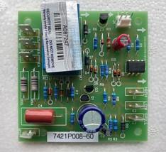7421P008-60 Down Draft Module - $89.85