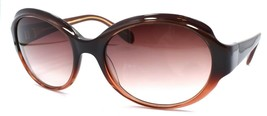 Oliver Peoples Merce GARGT Women's Sunglasses Garnet Red / Brown JAPAN - $66.53