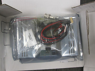NEDAP XQ Anti Pilferage system Type XQ-T2 Dynamic Transmitter New