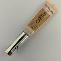 Revlon PhotoReady Candid Antioxidant Concealer #025 Creme Brulee - $4.94