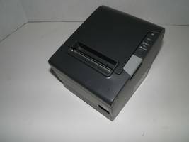 PosiFlex PP7000 Thermal RECEIPT PRINTER and 50 similar items