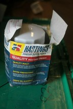 Engine Oil Filter Hastings LF224