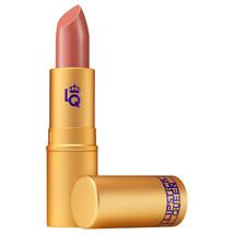 Lipstick Queen Saint Sheer Lipstick  Peachy Natural - $19.37