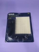 Genuine Kohler 20-883-02-S1 Air Filter & Pre Filter Combo OEM For courage sv470 - $13.85